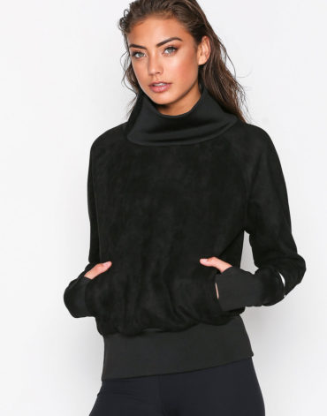 Fashionablefit Jumper