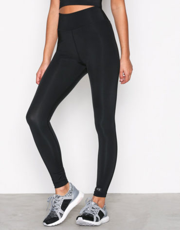 Shaping Compression Tight