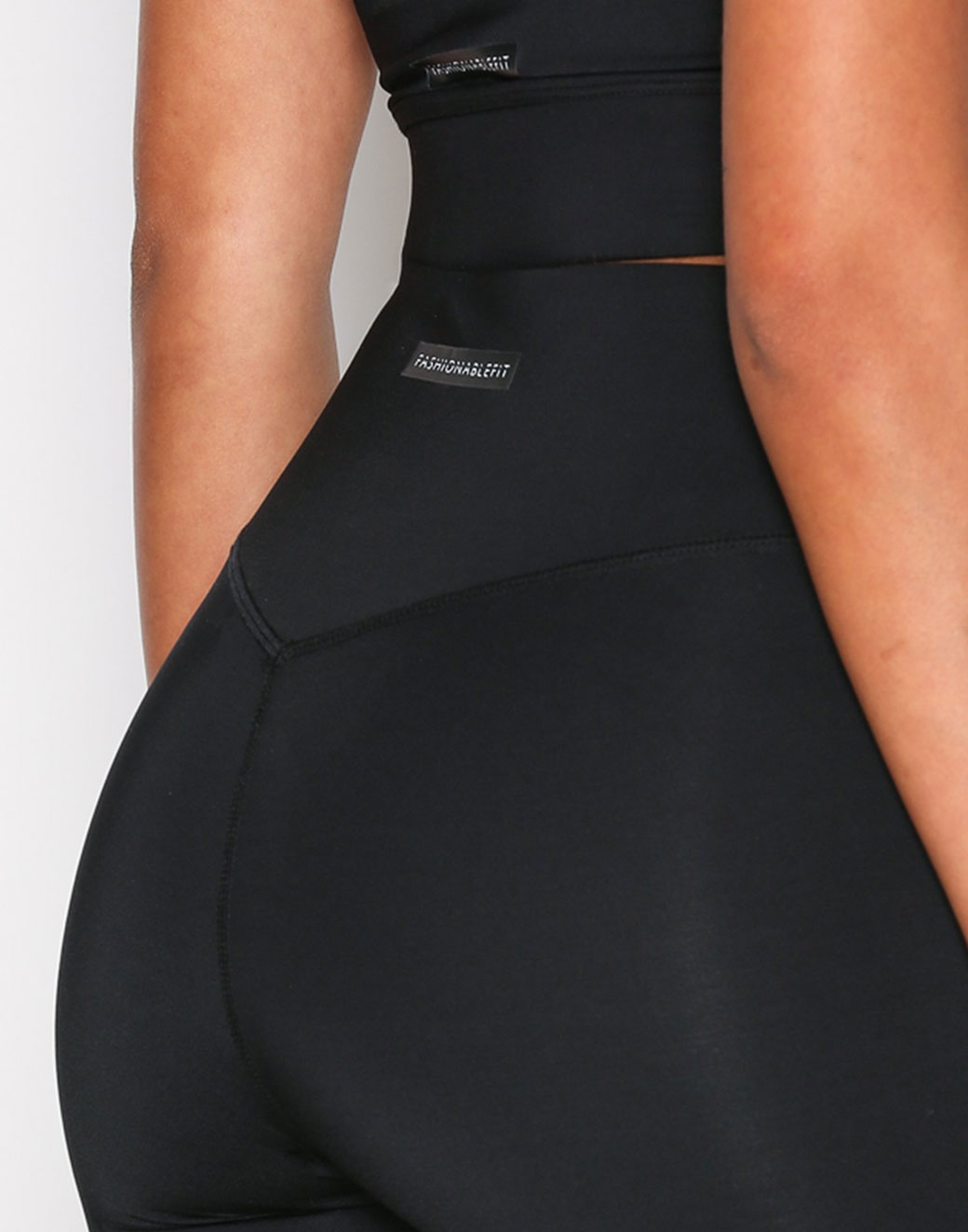 Shaping Compression Tight 3